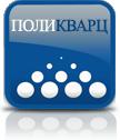 ООО «Поликварц»
